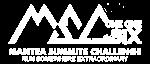 WHITE1-New-Logo-Mantra-SC-2019-300x128-1.png